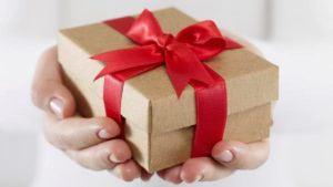regalos por domiciliar nomina imaginbank