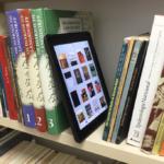 Banco Mediolanum ofrece un ebook gratuito por el Día del Libro