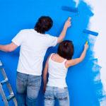 Las obras en casa no tienen por qué ser una chapuza con los préstamos adecuados