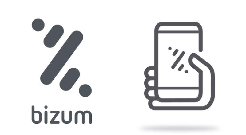 Ya puedes pagar con Bizum en más de 30 comercios, ¡descubre cómo funciona!  | HelpMyCash