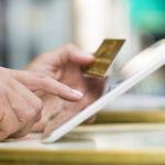 ¿Tarjeta de crédito o minicrédito?
