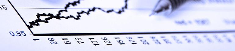 cuenta corriente tributaria