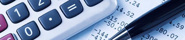 fiscalidad cuentas y depósitos