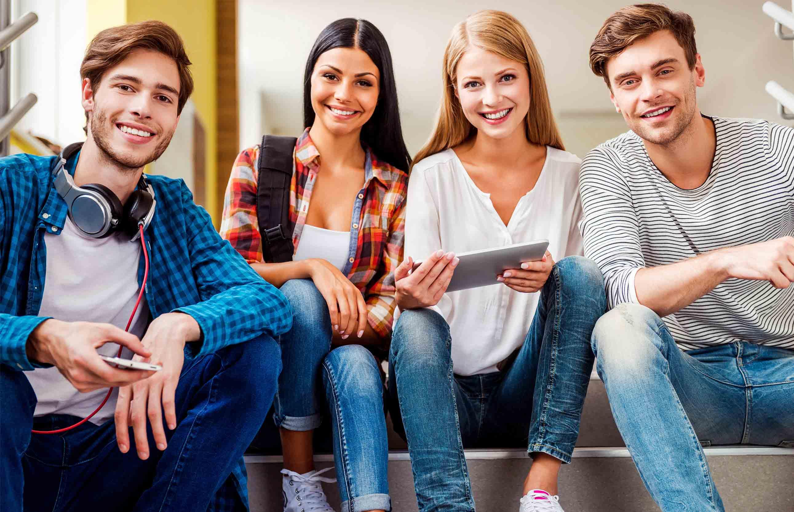 internet para estudiantes 2019