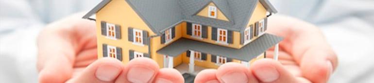 Toda la información sobre tu hipoteca