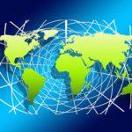 Llama a más de 50 países con FreedomPop