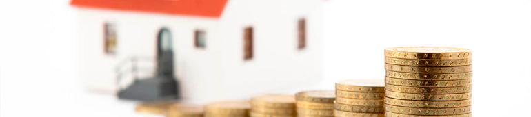 Cómo ampliar tu hipoteca