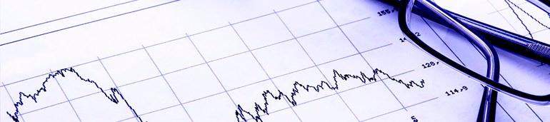 Todo sobre la relación entre hipotecas y euribor