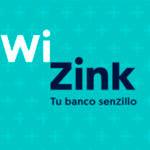 ¿Cómo me afecta que las tarjetas de Barclaycard sean ahora WiZink?
