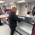 La banca inicia la desescalada: nuevos horarios de oficina y apertura de sucursales