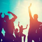 Novedades de la semana: regalos por domiciliar nómina y una nueva plataforma de 'crowdlending'