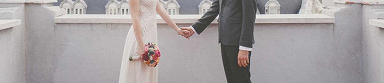 cuentas boda