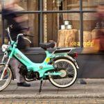 Los préstamos sin aval te permiten financiar la moto y pasarte a las dos ruedas