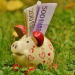 ¿Cuáles son los bancos que más intereses a plazo fijo pagan?