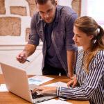 Cómo beneficiarte de la deducción por comprar casa en tu declaración de la renta
