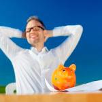 Novedades de la semana: un nuevo préstamo, últimos días de una promoción y depósitos menos rentables