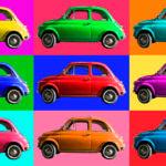¿Cuáles son las características que debería tener elpréstamo coche perfecto?