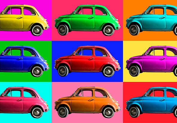 prestamos coche para autonomos