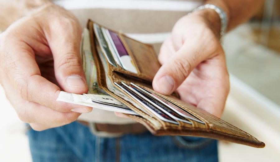 mini creditos online