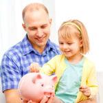 Novedades de la semana: un nuevo depósito, cuentas con devolución de recibos e hipotecas que se encarecen