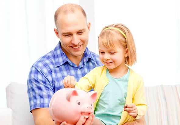 novedades financieras primera semana abril 2017
