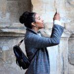 3 compañías que renuevan su catálogo de tarifas móviles
