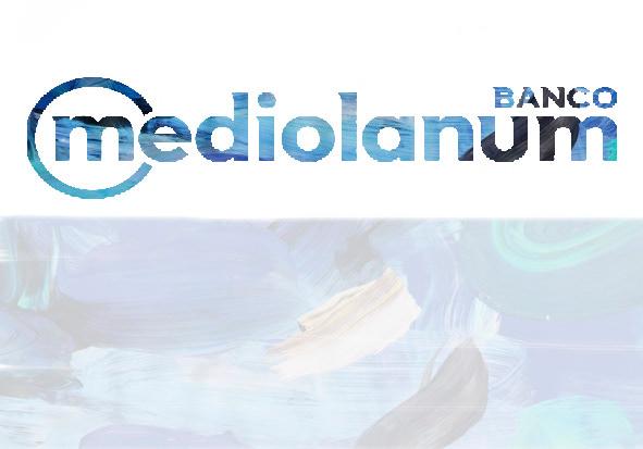 banco mediolanum mantiene su oferta