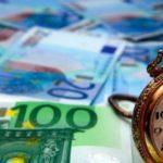 Contratar un depósito a largo plazo podría ser una mala inversión, ¿por qué?