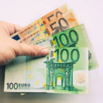 Hasta final de mes para conseguir 200€ extra con Raisin