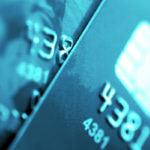 ¿Nos dirigimos al apocalipsis de la tarjeta de crédito física?