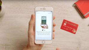 Cuenta 123 Smart la nueva Cuenta de Banco Santander