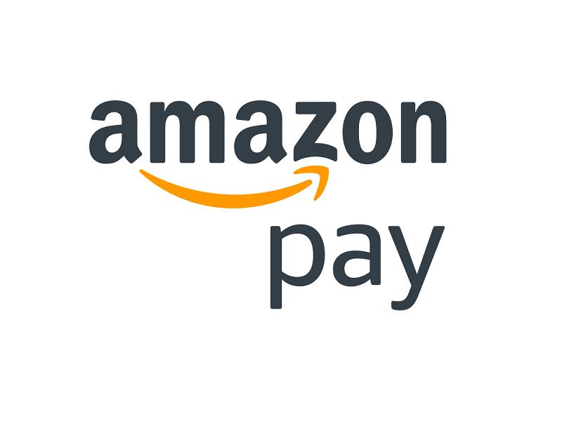 Amazon-Pay medio de pago