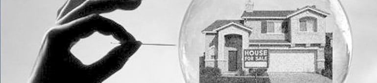 cómo son las hipotecas subprime