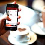 9 de cada 10 bancos se adaptan a las nuevas modalidades de pago alternativas a las tarjetas