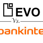 Comparativa de hipotecas variables: Evo Banco vs. Bankinter
