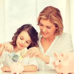 Novedades de la semana: depósitos menos rentables, una nueva versión de la Cuenta 123 y una nueva hipoteca