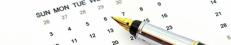horario bancos