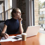 ¿Vocación emprendedora pero sin dinero? Los préstamos con garantía hipotecaria te ayudan