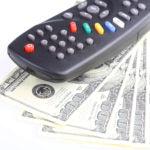 Las tarifas de Vodafone serán más caras para los nuevos clientes que contraten TV