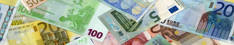C mo abrir una cuenta bancaria en 5 minutos for Bankinter oficina internet