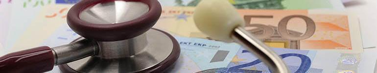 fondo garantia depositos