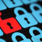 No habrá paz para los 'hackers' de mini préstamos online