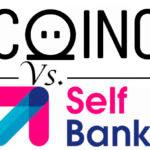Comparativa de cuentas ahorro: COINC vs. Self Bank