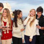 Las mejores ofertas de financiación para el Huawei Mate 20 Pro
