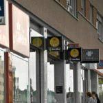 Los seis grandes bancos españoles ingresan 5.300 millones en comisiones