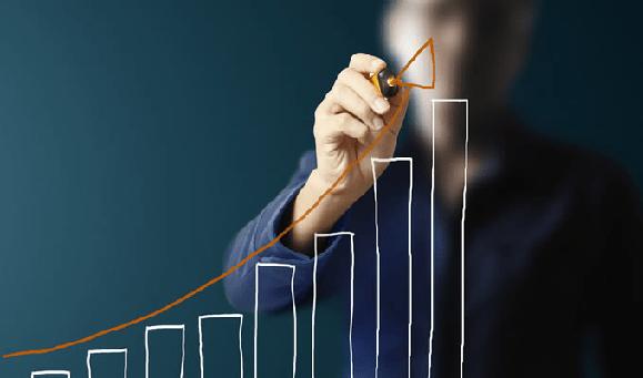 sube-rentabilidad-depositos-plazo-fijo