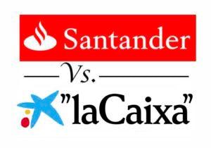 Comparativa-mejores-cuentas-nomina-santander-vs-la-caixa