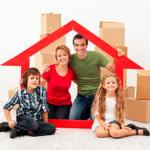 Novedades de la semana: un nuevo depósito estructurado, un nuevo préstamo y cambios en hipotecas