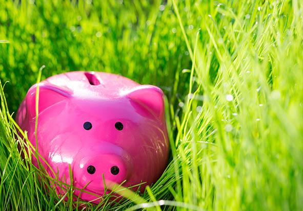 novedades financieras tercera semana de mayo 2017