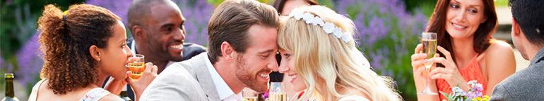 financiar-boda
